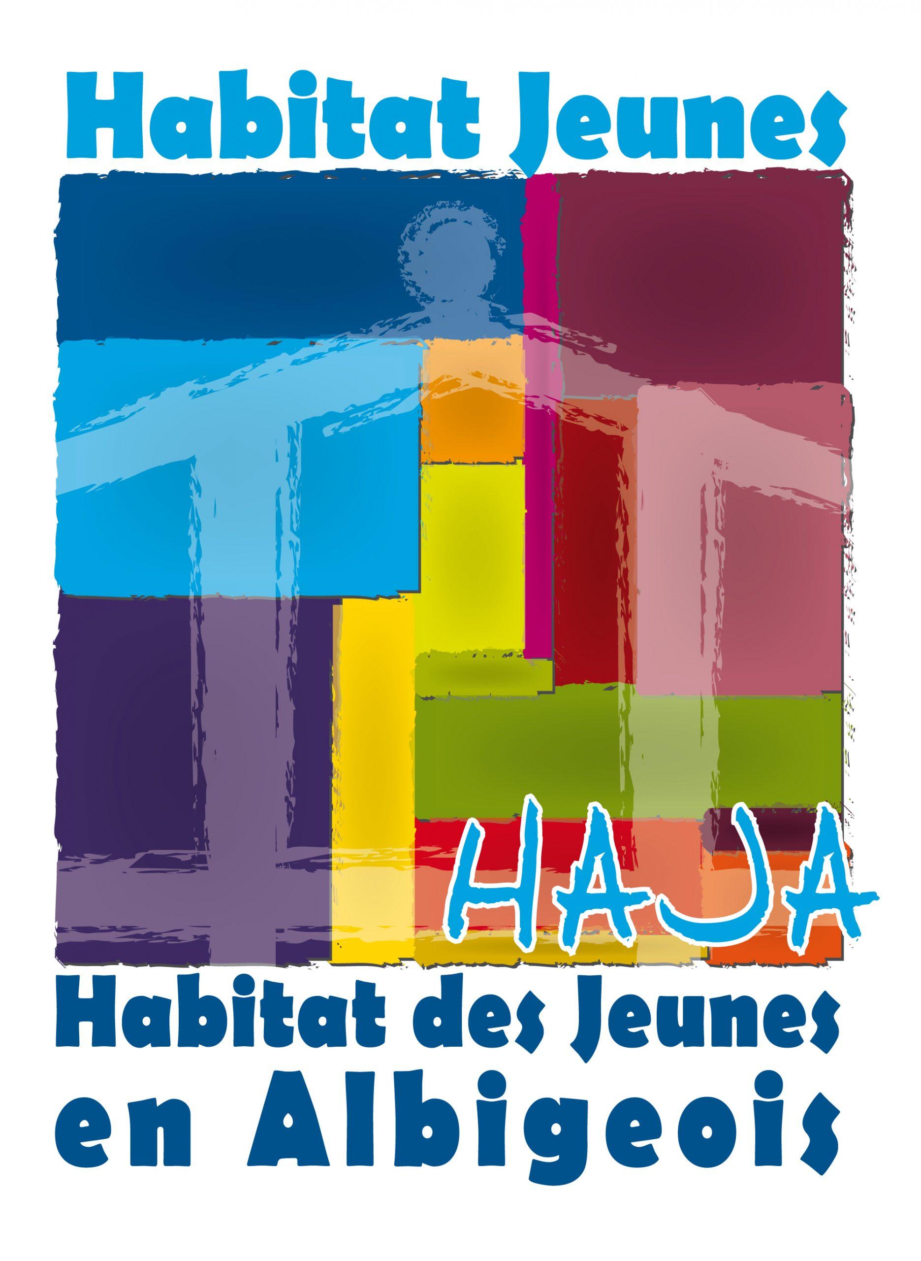 Habitat des jeunes en Albigeois