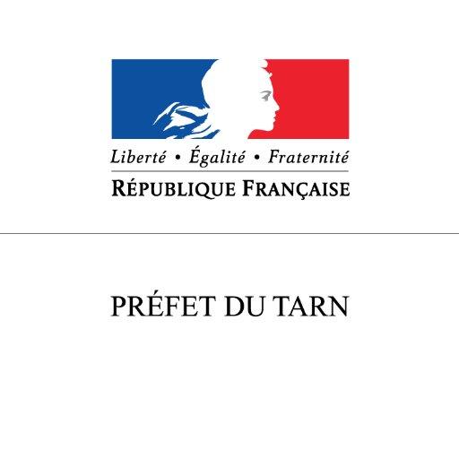 PREFECTURE TARN