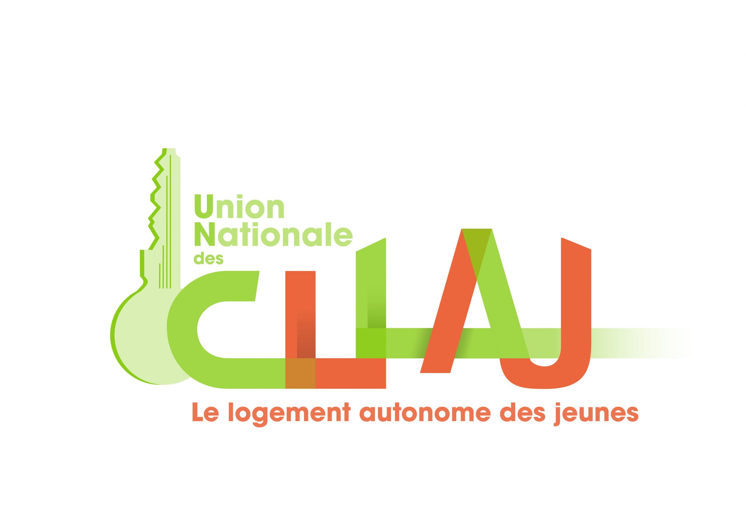 Logo UNCLLAJ HD 1